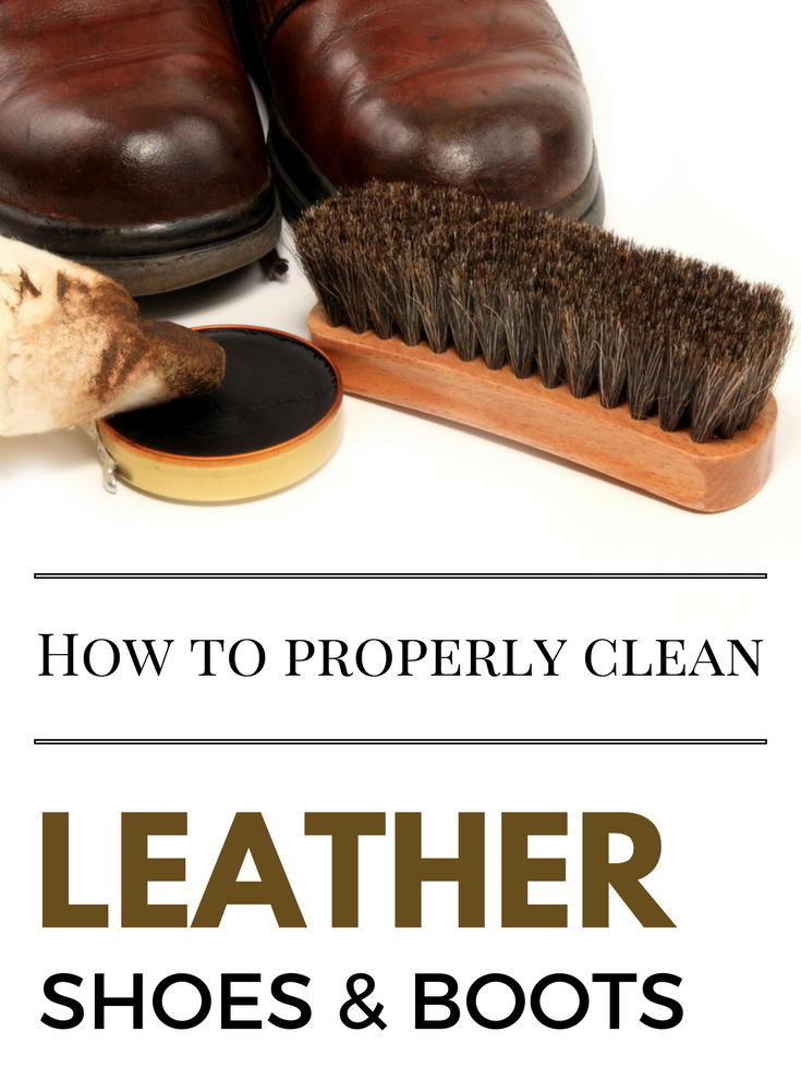 how to clean leather sandals - 28 images