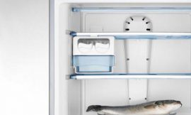 How To Remove Bad Smells From Your Refrigerator