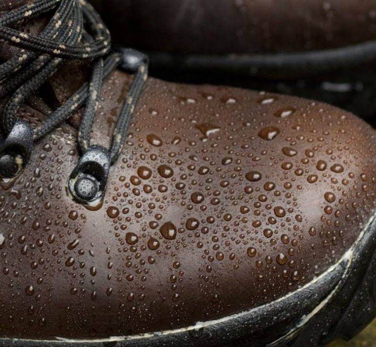 Best Way To Waterproof Leather Shoes